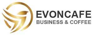 EVONCAFE - BUSINESS & COFFEE